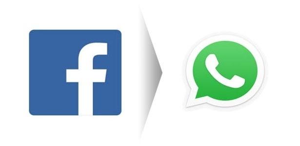Pourquoi je ne devrais plus utiliser whatsapp