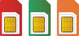 Quelle est la meilleure offre internet mobile prépayée en Suisse