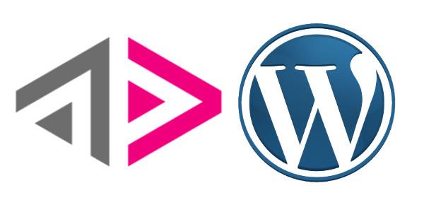 Installation du plugin ActivityPub sur wordpress