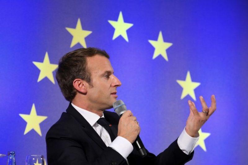 Pourquoi l'Europe c'est le contraire de la démocratie